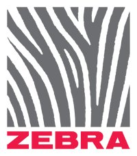Zebra Pen (UK) Ltd.