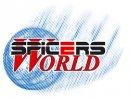 Spicers World 2010