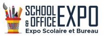 School & Office Expo