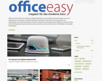 Office easy Blog